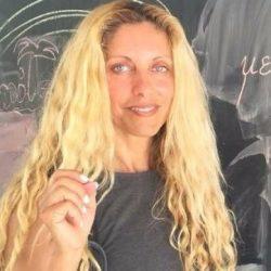 Eleni Preka
