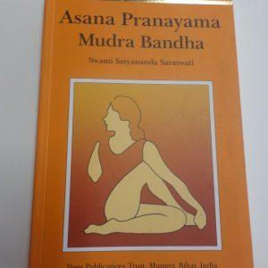 Asana Pranayama Mudra Bandha Pdf - booklibrarian.com