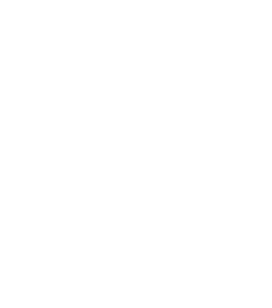 Mykonos Zen